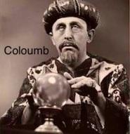 Coloumb