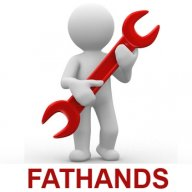 FatHands